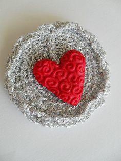 Prendas de Natal até 10€ (Sugestões Maparim) | Maparim Heart Ring, Jewelry, Holiday Gifts, Gifs, Jewlery, Jewels, Jewerly, Jewelery, Accessories