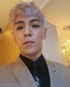 choi_seung_hyun_tttop: (no comment) (now deleted)