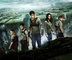 « Le Labyrinthe » : le premier volet d'une nouvelle saga haletante, entre Hunger Games et Lost