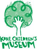 Kohl Children's Museum in Glenview Illinois offers field trip scholarships for schools in the surrounding Chicago area. Great resources and ideas to use in the classroom as well.