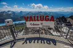 Banyan Hotel - St Anton am Arlberg St Anton, Saints, Nice Asses
