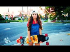 Dua Lipa - New Rules (Tiffany Alvord Cover) - YouTube