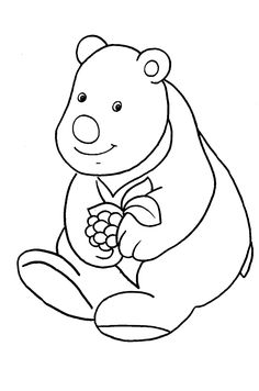 New Banana Split Coloring Page Best Coloring Book