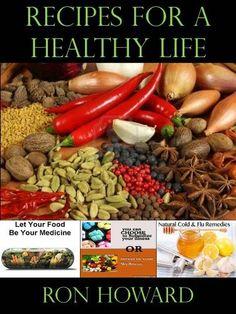 Recipes for a Healthy Life by Ron  Howard, http://www.amazon.com/dp/B00BFGMNE4/ref=cm_sw_r_pi_dp_xk3etb1Q25ZJD