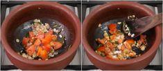 Mutton Elumbu Rasam, Mutton Bone Soup Recipe - Kannamma Cooks Coriander Seeds, Fennel Seeds, Soup Recipes, Chicken Recipes, Coconut Milk Chicken, Bone Soup, Curry, Homemade, Snacks