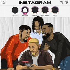 Hit Songs, News Songs, Trending Songs, Instagram Music, Celebrity Gist, Big Music, Song One, Latest Albums, Feeling Sick
