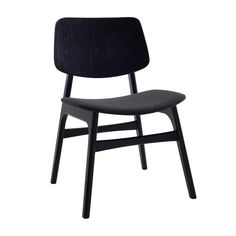 You'll love the Mathilde Side Chair at AllModern - With Great Deals on modern Dining & Kitchen  products and Free Shipping on most stuff, even the big stuff.