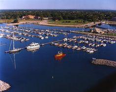 City of Port Colborne • Photo Gallery