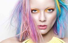 Finde jetzt neue Haarfarben auf www.menschenimsalon.de