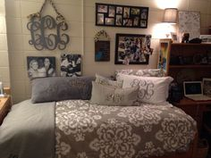 Sessums Hall   Mississippi State University | Ideas For Decorating Your Room  | Pinterest | Hall, Dorm And Dorm Room Part 83