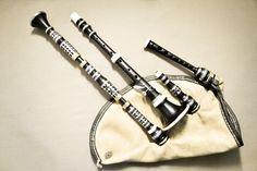 Hervieux et Glet Facteurs d'instruments à vent depuis 1981