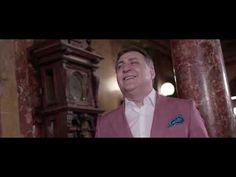 Vali Vijelie - Timpul (Video oficial 2019) - YouTube Men Online, Big Men, Youtube, Youtubers, Youtube Movies