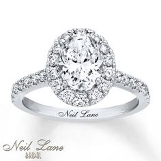 Check this black diamond engagement ring. Featuring a white gold ring adorned with gorgeous leaf design, it holds a natural diamond center stone. This yellow gold ring dazzles under the light and makes an extra special statement based on its styl Engagement Ring Buying Guide, Diamond Engagement Rings, Engagement Rings Neil Lane, Halo Engagement, Neil Lane Bridal, Bridesmaid Jewelry Sets, Diamond Stone, Gold Bands, White Gold Rings