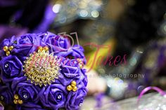 #TamannaTakes    Female Wedding & Events Photographer    Copyright © 2014 Tamanna Takes. All rights reserved.