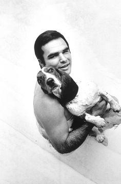 Burt Reynolds  #cele