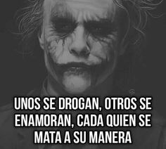 Smart Quotes, Funny Quotes, Summer Body Workouts, Joker Heath, Joker Pics, Motivational Phrases, Joker Quotes, Joker And Harley Quinn, Neymar Jr
