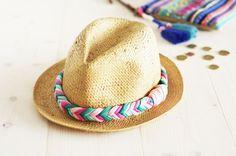 Customisation-d'un-chapeau-Panama---Horizontal