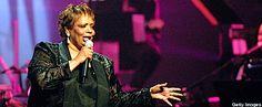 Fontella Bass Dead: 'Rescue Me' Singer Dies At 72