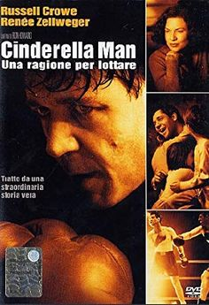 Cinderella Man FULL MOVIE Streaming Online in Video Quality Renee Zellweger, Streaming Hd, Streaming Movies, Rosemarie Dewitt, Der Boxer, Inside Man, English Play, Watch Free Movies Online, Drame