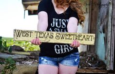 http://www.westtexassweetheart.com/2014/11/interview-with-hunter-hutchinson-at.html