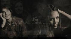 TVD Ian & Nina