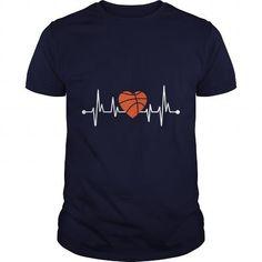 basketballsportsbaseballcollegehoops Basketball tshirt tshirt