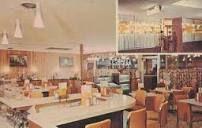 Fairway restaurant at Fairmount Fair Mall in Syracuse, NY!!