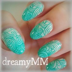 Love it so much. But I don't think I can do this... Haha!