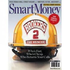 Visit the post for more. Money Magazine, Saving Money, 1 Year, Personal Finance, Entrepreneurship, Magazines, Investing, Advice, Business