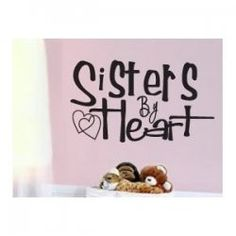 1000 Images About I Love My Sister On Pinterest Sister