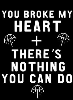 Bring Me The Horizon // True Friends