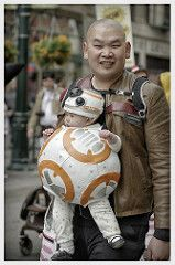 bb8 costume baby - Google Search