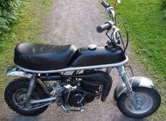 English Translation, Mini Bike, Sandbox, Small Cars, Retro Vintage, Motorcycles, Wordpress, Greek, Nerd