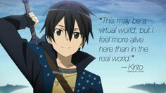 anime say i love you quotes - Google zoeken