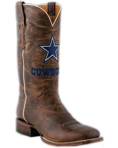 Eustaquio Najera you need these! Dallas Cowboys Boots, Dallas Cowboys Funny, Cowboys 4, Dallas Cowboys Football, Cowboys Apparel, Dallas Texas, How Bout Them Cowboys, Cowboy Outfits, Boot Bling