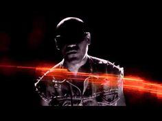 Melé - Beamer (feat. Kano) (official video)