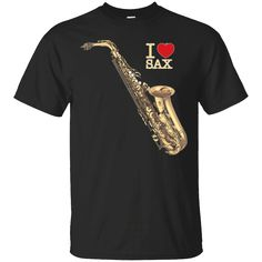 Hi everybody!   I Love Sax Saxophone Musician Music T-Shirt   https://zzztee.com/product/i-love-sax-saxophone-musician-music-t-shirt/  #ILoveSaxSaxophoneMusicianMusicTShirt  #I #LoveMusicianMusicTShirt #SaxMusicShirt #Saxophone