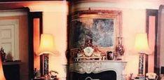 Garden Lodge, Freddie Mercury, Vintage, Home Decor, Decoration Home, Room Decor, Vintage Comics, Home Interior Design, Home Decoration