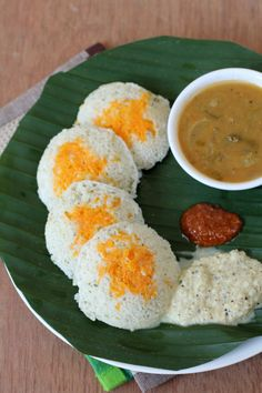 Idli, among the South Indian veg dishes is versatile with many variations. One of the healthy breakfast recipes for tiffin, Carrot Idli, is a hit with kids.