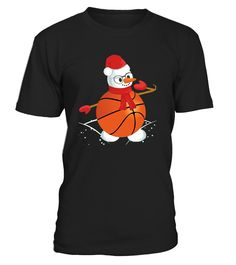 CHECK OUT OTHER AWESOME DESIGNS HERE!    baskeball dabbing snowman shirt is here for christmas dab dance party, joining santa claus reindeer wearing cartoon pajamas & play soccer with christmas decoration light and snow ball, next to christmas tree listening xmas hymns & carol, holidays kids gift   Funny Nerd basketball Snowman dabbing shirt gift 4 kids and children, adults to celebrate a mery christmas, makes perfect holidays vacation tee for basketball &...