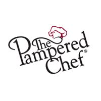the pampered chef logo marketing pinterest chef logo pampered rh pinterest com pampered chef logo download pampered chef logo svg
