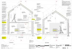Laura Dewe Mathews > Box House, London   HIC Arquitectura