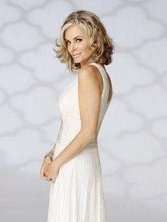 f87be70faba0b79 Eileen Davidson says Brandi Glanville's behavior on Real Housewives of  Beverly Hills is becoming predictable.
