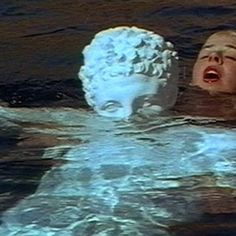 Save your man // vaporwave Vaporwave, The Rocky Horror Picture Show, Looks Cool, Aesthetic Pictures, Trippy, Grunge, Like4like, Cool Stuff, Pretty