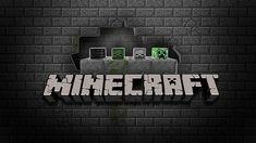 Wallpapers de Minecraft