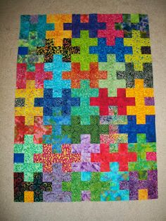 Theme and Pictorial Quilts Photo Gallery | Puzzle quilt, Patchwork ... : pictorial quilt blocks - Adamdwight.com