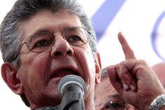 ¡EVIDENTEMENTE! Ramos Allup: El gobierno no tiene ningún interés en el diálogo (+Video) - http://www.notiexpresscolor.com/2016/11/03/evidentemente-ramos-allup-el-gobierno-no-tiene-ningun-interes-en-el-dialogo-video/