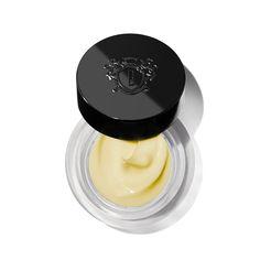 Vitamin Enriched Eye Base | Bobbi Brown Cosmetics Bobbi Brown, Eyeshadow Primer, Eye Primer, Eye Base, Brown Bottles, Neck Cream, Skin Serum, Skin Brightening, Moisturiser