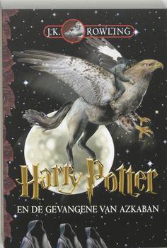 Voordat Harry Potter aan zijn derde jaar op Zweinstein kan beginnen, moet hij de zomervakantie bij zijn gemene oom en tante doorbrengen. Door een magisch ongeluk komt hij 's avonds laat op straat te staan. Dan blijkt dat Sirius Zwarts, een beruchte volgeling van Jeweetwel, uit de gevangenis van Azkaban is ontsnapt. Hij is op de vlucht en heeft het wellicht op Harry gemunt.