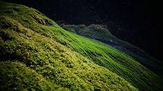 Cascadele Beuşniţei,Văioaga,Şuşara,Lacul Ochiul Beiului şi La Tunele – acolo unde se petrece magia Cheilor Nerei | Jurnal de Hoinar